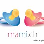 mami.ch