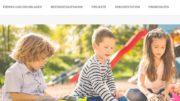 Kinder und Jugendpolitik - BSV Platform