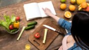 essen und trinken in der Schwangerschaft @LIGHTFIELD STUDIOS, fotolia