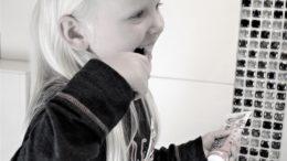 Zahnzusatzversicherungen für Kinder