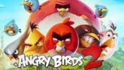 Angry Birds 2 Kinofilm