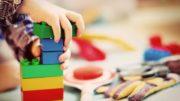 Kinder brauchen Freiräume